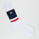 LRG High Riser Mens Crew Socks
