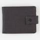 LRG Gentleman's Wallet