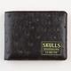 SKULLS Stanley Wallet