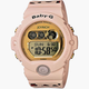 G-SHOCK Baby-G Joyrich BG6900JR-4 Watch