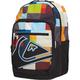 QUIKSILVER Schoolie Backpack