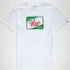 VANS Sk8-Hi Life Mens T-Shirt