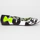 IRON FIST Misfits Womens Flats