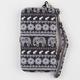 Tribal Elephant iPhone 5 Wallet