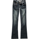 HYDRAULIC Premium Womens Bootcut Jeans