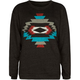 BLUE CROWN Tribal Boys Sweatshirt