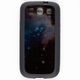 ZERO GRAVITY Space Case Galaxy S3 Case
