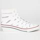 CONVERSE Chuck Taylor Hi-Ness Cutout Womens Shoes