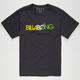 BILLABONG Thruster Boys T-Shirt