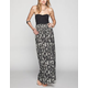 ROXY Savage Maxi Dress