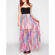ROXY One Day Soon Maxi Dress