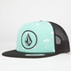 VOLCOM Stone Womens Trucker Hat