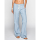 ROXY Ocean Side Womens Pants