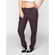 ROXY Ivy Womens Beach Pants