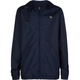 ELEMENT Cornell Boys Jacket