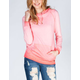 ROXY Saltwater Breeze Womens Hoodie