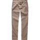 LEVI'S 511 Skinny Extra Slim Mens Pants