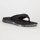 HURLEY Phantom Mens Sandals