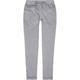 FULL TILT French Terry Girls Pants