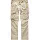LEVI'S Cargo Mens Pants