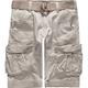 LEVI'S Mens Cargo Shorts