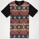 LAST KINGS Quest Mens T-Shirt