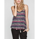 ELEMENT Sasha Womens Tank
