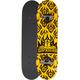DARKSTAR Etch Mini Complete Skateboard - As Is