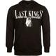 LAST KINGS OG Mens Hoodie