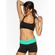 FULL TILT SPORT X Back Sports Bra
