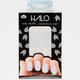 HALO Nail Wraps