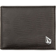 VOLCOM Want More Wallet