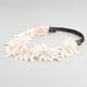 FULL TILT Lace Headband