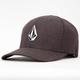 VOLCOM Fullstone Mens Hat