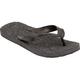 O'NEILL Clean N Mean Mens Sandals