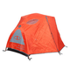POLER The One Man Tent