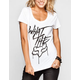 FOX Vandal Womens Tee