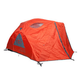 POLER The Two Man Tent