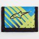 ALPINESTARS Skydive Wallet