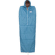 POLER The Napsack Sleeping Bag