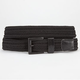 VOLCOM Weaving Belt