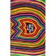 VOLCOM Ozzie Towel
