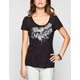 FOX Wild Cat Womens Tee