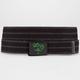 LRG Core Collection Belt