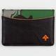 LRG Camo Tree Wallet
