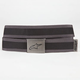 ALPINESTARS Salem Belt