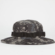 ROTHCO Urban Digital Camo Mens Bucket Hat