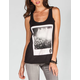HURLEY Riot Womens Tank