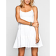 O'NEILL Eva Dress