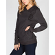 FOX Freestyle Womens Hoodie